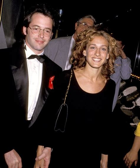 5 Relationship Tips From Matthew Broderick And by Pin By Katelyn Cristeen On Photos 3