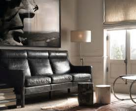 male home decor best 25 men s apartment decor ideas only on pinterest