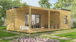 Log Cabin Designs And Floor Plans bungalow cabane de jardin en kit ou mont maisons elk