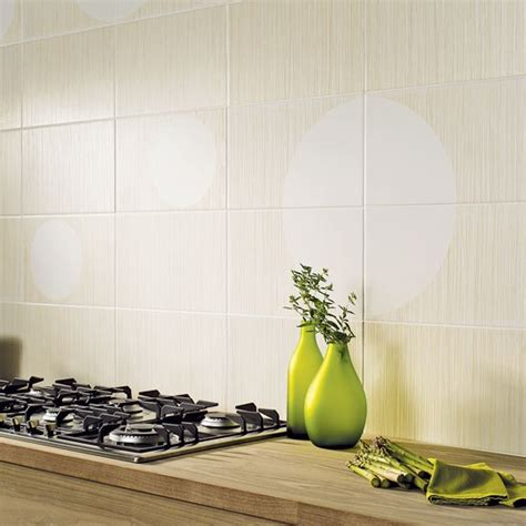kitchen tiles ideas for splashbacks top 10 kitchen splashback ideas