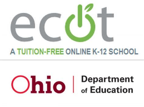Ohio Court Of Claims Search Ohio Asks Court To Ecot To Turn Attendance Records Wksu