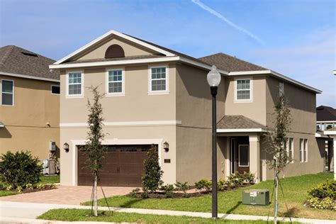 6 bedroom vacation homes in orlando 6 bedroom vacation homes in orlando 28 images 6