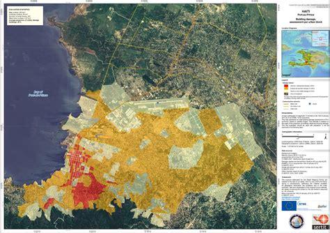 imagenes satelitales quickbird gratis new satellite maps of haiti coming in