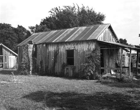 house slaves florida memory slave house behind the butterfield mansion in apalachicola