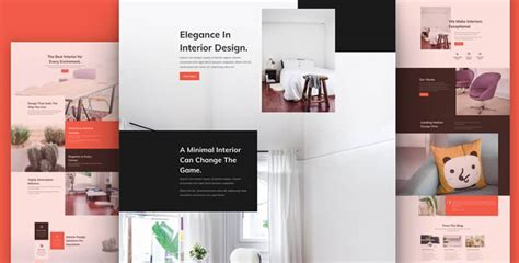 free online interior design layout divi theme breaking news you read it here first folks
