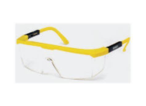 Ky151   Safety Glasses   Jual Safety Glasses Ky151