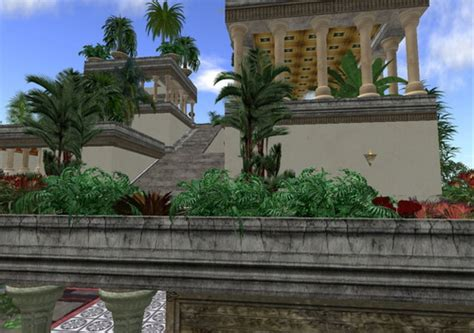 jardines colgantes de babilonia rey de babilonia nabucodonosor related keywords rey de