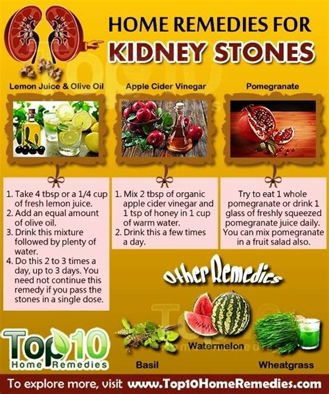 home remedies for kidney stones mzizi mkavu