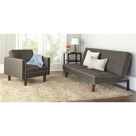 sofa bed walmart canada sofa cheap futon beds convertible sofa bed walmart sofa bed