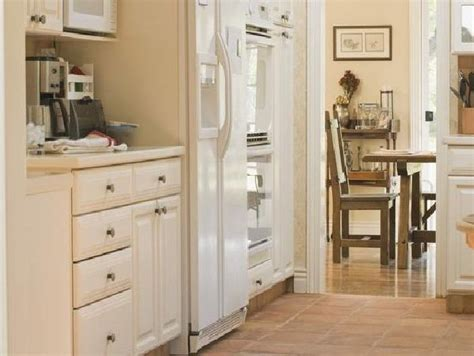 Painting Kitchen Cabinets Antique White Painting Kitchen Cabinets Antique White Home Furniture Design