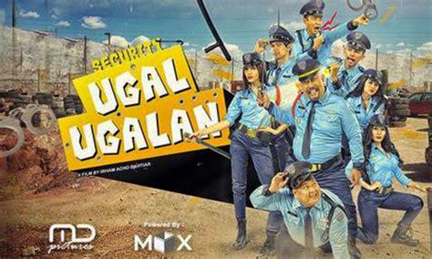 film terbaik indonesia 2017 10 film indonesia terbaik dan terlaris tahun 2017 so far