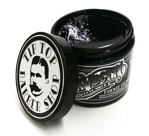 Jual Pomade Firm Hold suavecito pomade firm hold 4oz x tip end 1 29 2015 6 15 pm