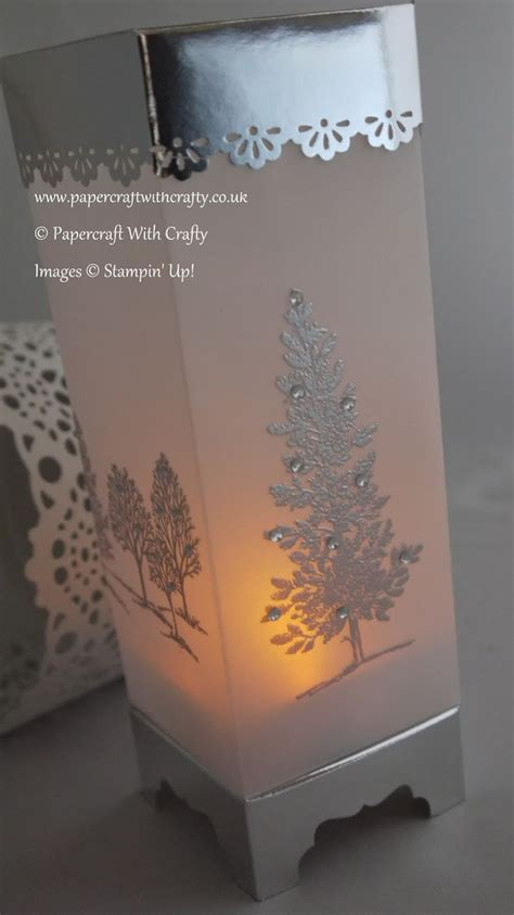Vellum Paper Craft Ideas - 1000 ideas about vellum crafts on embossing