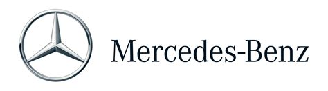mercedes financial services uk limited