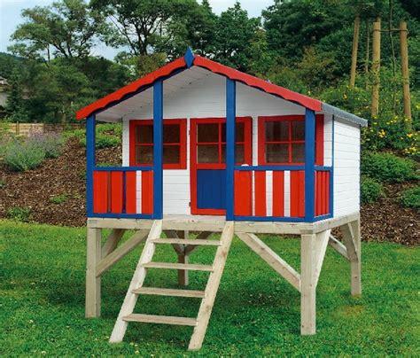 casetta da giardino per bambini casette da giardino per bambini strutture materiali e prezzi