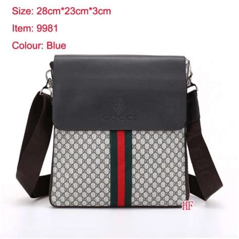 bags for cheap gucci bags for 236082 28 usd gt236082
