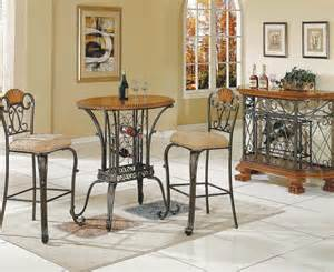 oak dining table and chairs clearance kitchen table sets clearance 22505620170525 gt gt ponyiex
