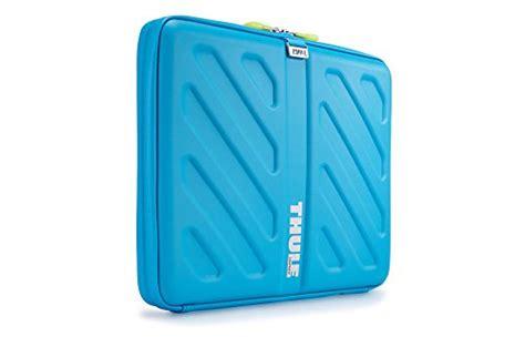 Unik Bag Coolock Handy Pouch Waterproof Bag Tas Pa Lr 07v Pr thule macbook pro 13 3 quot retina laptop bags waterproof bag new tas 113 blue buy usa quality