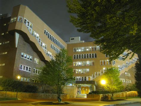 mit baker house file baker house mit cambridge ma night jpg wikimedia commons