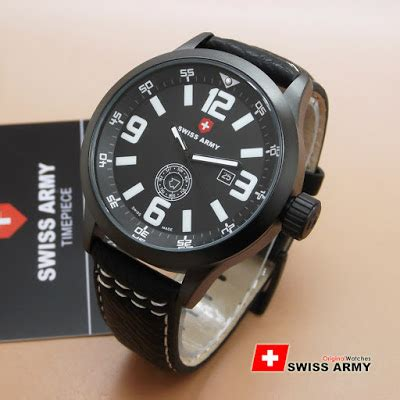 Jam Tangan Asal Inggris jual jam tangan murah baca 5 tips memilih jam tangan petani