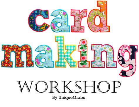 Handmade Cards Stin Up - uniquegrabs handmade cards and paper crafts sign up for