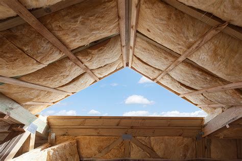 loft and roof insulation suppliers insulating a loft how to insulate your loft or roof