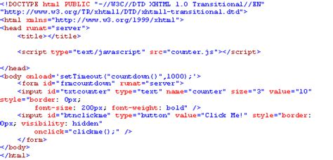 coloring book javascript code countdown ticker using javascript pranav dave s