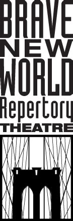 common themes in brave new world brave new world repertory theatre
