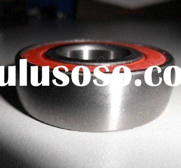 Bearing 6001 Jrx Llu Ntn Japan nsk bearing 6000z 6001z 6004z 6201z 6204z 6205z for
