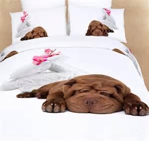 bulldogs comforter set bulldog puppy themed bedding or duvet