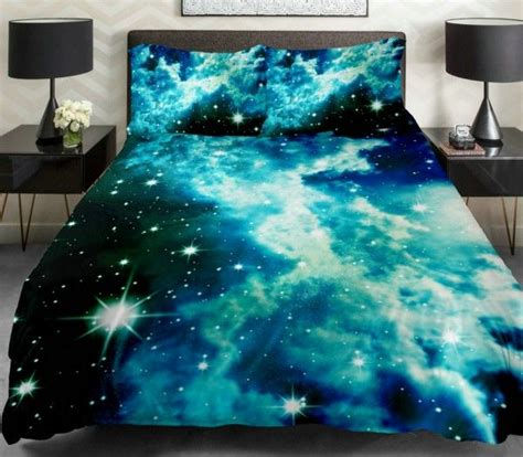cool bed sheets 25 best ideas about cool bed sheets on pinterest