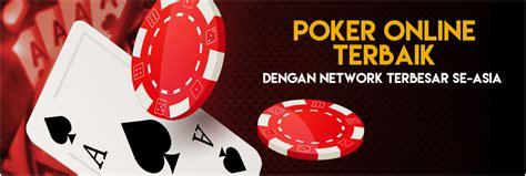poker  idnpoker