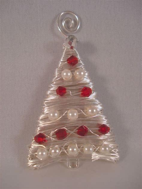 beautiful flatware best 25 wire ornaments ideas on pinterest diy wire
