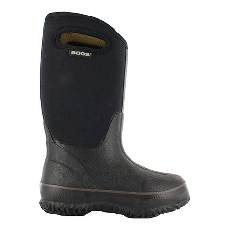 bogs winter boots bogs classic winter boots sport chek