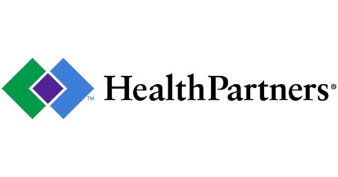 health partnership healthpartners and welltok partner to power well being