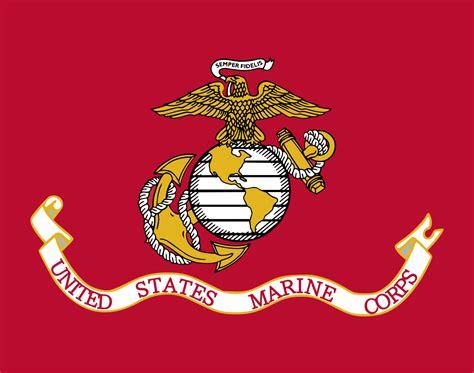 marines colors united states marine corps quotes quotesgram