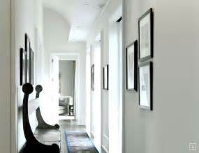 hall paint ideas inbetween rooms hallway paint colors home design paint