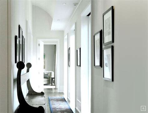 inbetween rooms hallway paint colors home design paint colors and hallways