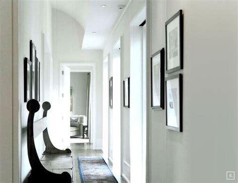 inbetween rooms hallway paint colors decor ideas