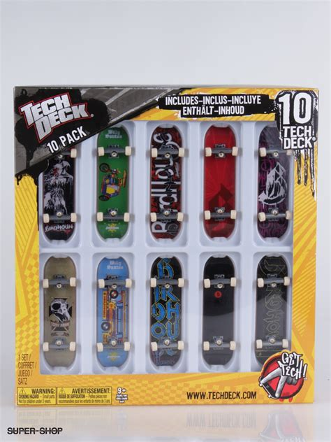 tek deck tech deck fingerboard images
