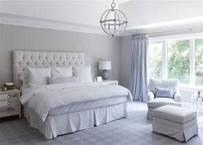 Bedroom With Grey Curtains Decor Blue And Gray Bedroom Ideas Design Ideas