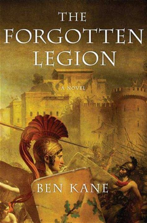 the legion book 1 books forgotten legion chronicles book series by ben