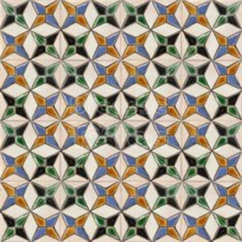 pattern definition in spanish mpxx193 moorish arab islamic spanish patterns tiles