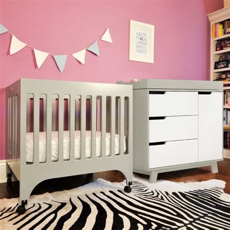 small nursery ideas 7 small cribs for your small nursery space