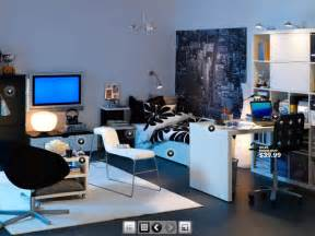 Ikea Dorms by Dorm Room Inspirations From Ikea
