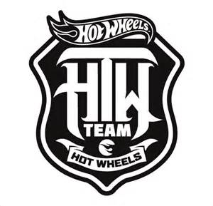 Logo and Badge Design for Hot Wheels   Logo Designer