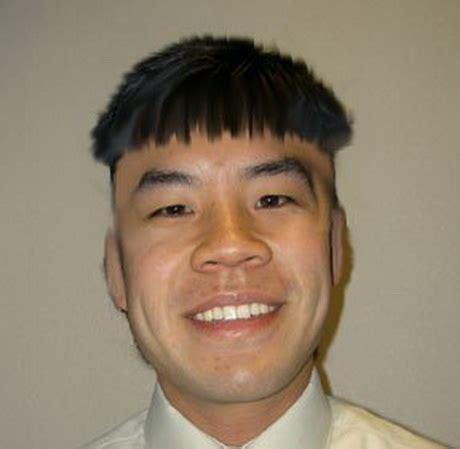 haircut short story point of view mushroom haircut