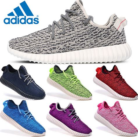 adidas yeezy original price