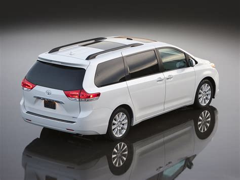 is toyota japanese 2011 toyota sienna japan automobiles