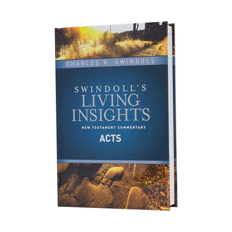 insights on philippians colossians philemon swindoll s living insights new testament commentary books insight for living chuck s books